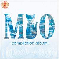 澪(MIO)コンピレーションアルバム